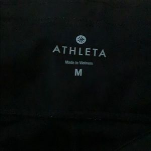 Athleta Pants - Athleta workout pant